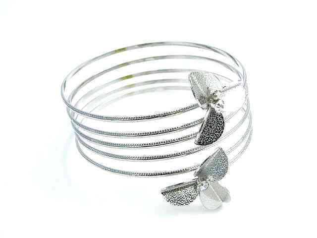New_BR42161-SILVER