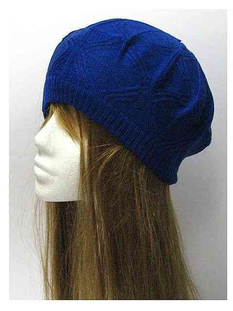 New_XSD-003-HAT-Blue